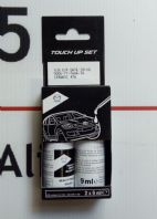Paint Touch up, Genuine Mazda 47A - Ceramic - MX5, MX-5 Mk4